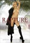 Rapture: Angel Cassidy