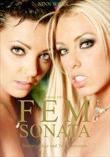 Fem Sonata