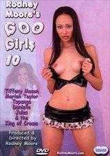 Goo Girls 10