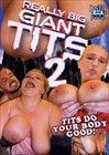 Really Big Giant Tits 2