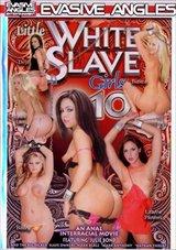Little White Slave Girls 10