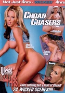 Choad Chasers