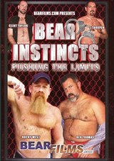 Bear Instincts Part 2