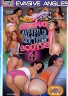 Big Phat Apple Bottom Bootys 4