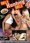 Girls Hunting Girls 4