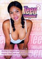 Teen Philippine 2
