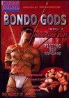 Bondo Gods 4