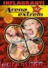 Arena Extrem 37:  Blond Fickt Gut