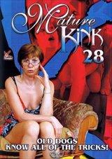 Mature Kink 28