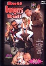 Butt Bangers Ball 2