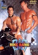Bike Bang