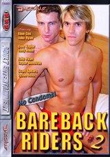 Bareback Riders 2