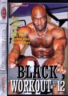 Black Workout 12