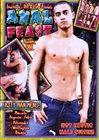 Anal Feast