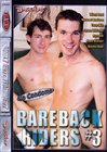 Bareback Riders 3
