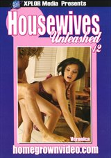 Housewives Unleashed 12