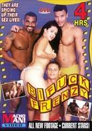 Bi Fuck Frenzy