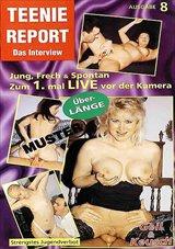 Teenie Report Das Interview 8