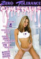 Cumstains 4