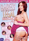 Barely Legal: Innocence  3