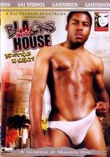 Blacks In Da House