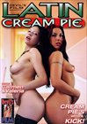 Latin Cream Pie