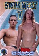 Swim Meat 7