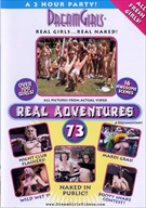 Real Adventures 73