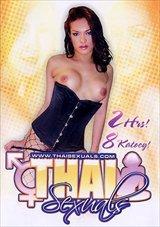 Thai Sexuals