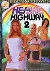 He She Highway 2