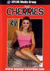 Cherries 43