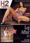 Leg Affair 11