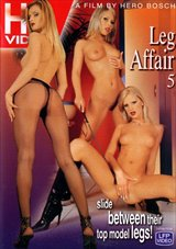 Leg Affair 5