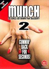 Munch 2