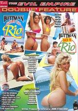 Buttman Back In Rio
