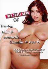 Her Sweet Hand 5