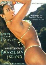 Brazilian Island