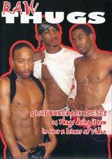 Raw Thugs