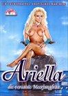 Ariella Die Versaute Meerjungfrau