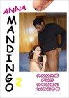 Anna Mandingo 2
