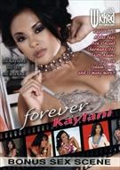 Forever Kaylani