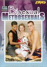 Bisexual Metrosexuals