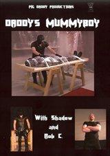 Daddy's Mummyboy