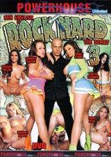 Rock Hard 3