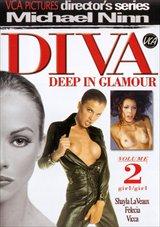Diva 2