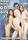 Goo Girls 7