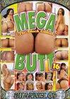 Mega Butt 16
