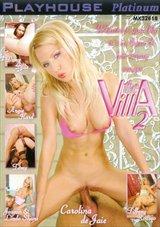 The Villa 2