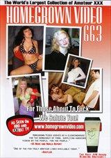 Homegrown Video 663