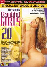Beautiful Girls 20